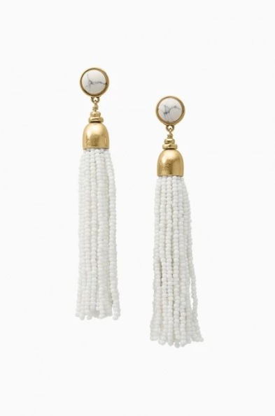 sd_su17_e355g_gita_tassel_earrings_hero